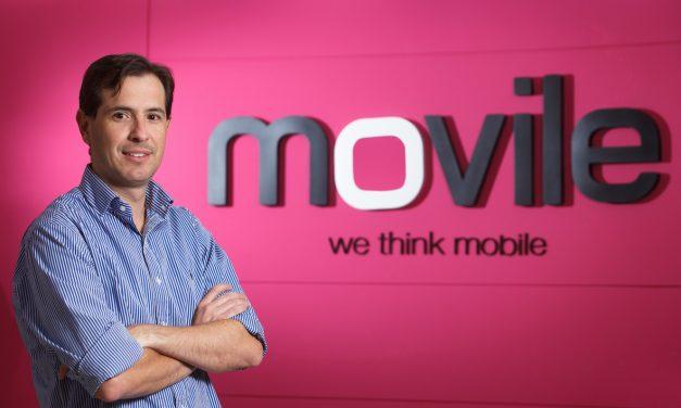 Inteligência artificial será fator de diferenciação para integradores de mensageria, diz Movile