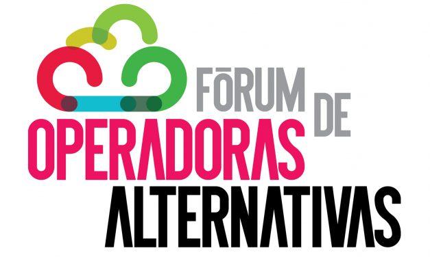 Fórum de Operadoras Alternativas discutirá MVNOs, Wi-Fi carriers e redes de IoT no Brasil