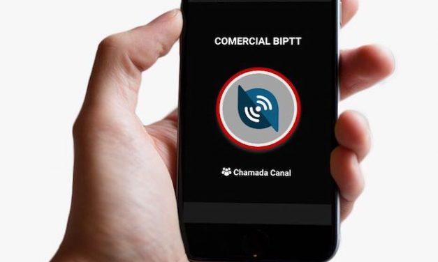 BiPTT: app brasileiro de push to talk projeta alcançar 10 mil usuários pagantes este ano