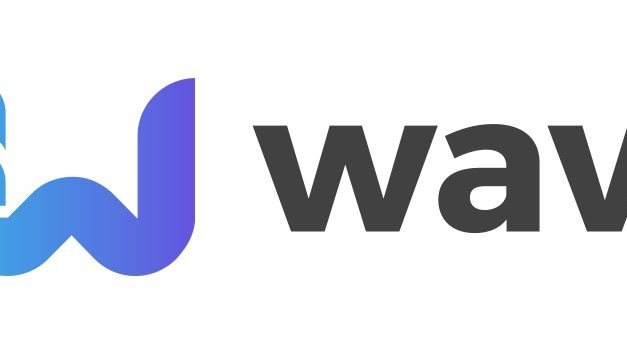 Movile cria Wavy, sua marca para conteúdo móvel e mensageria na América Latina