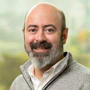 Fernando Paiva