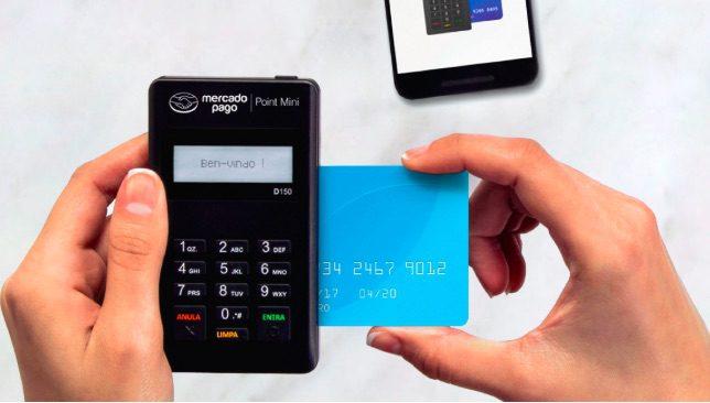 Mercado Pago terá recarga de bilhete único e pagamento de Zona Azul