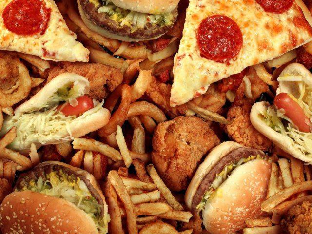 comida, pizza, prato, culinária, restaurante; delivery