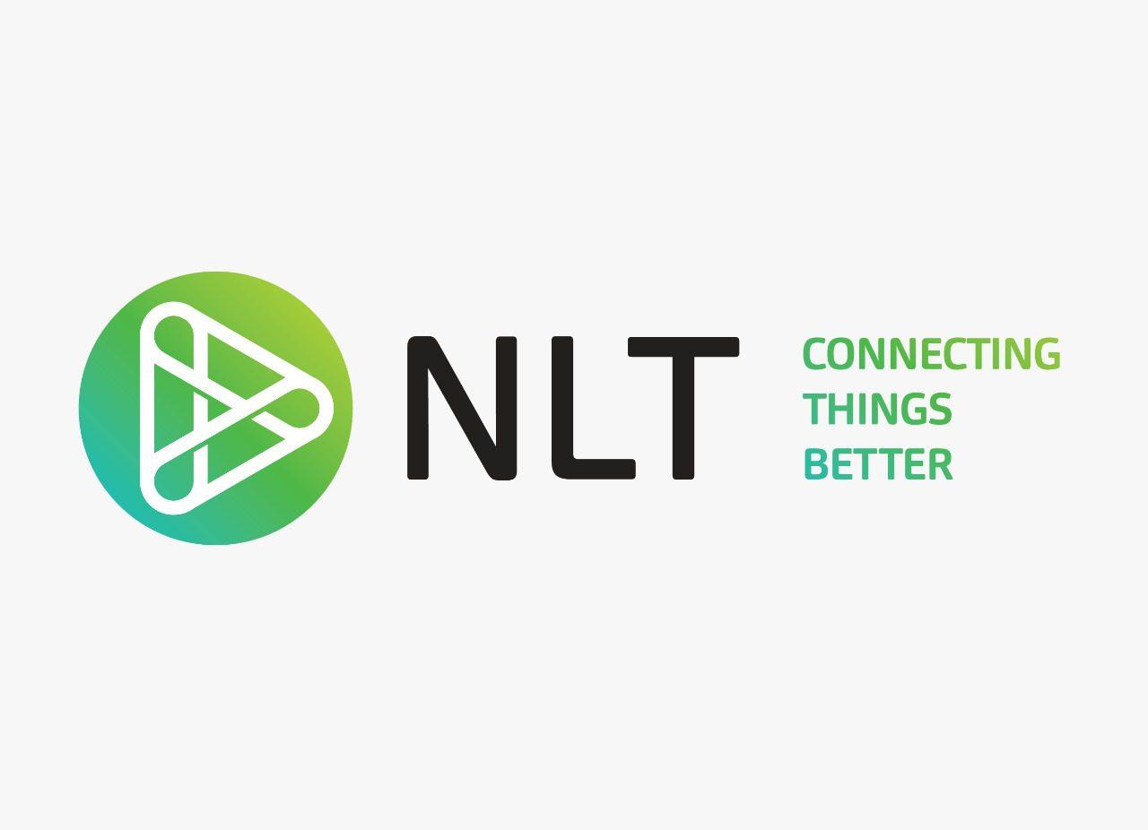 NLT; Rede LoRa; Internet das Coisas