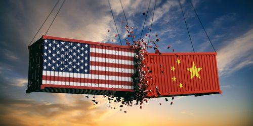 Embaixada chinesa reage a pedido dos EUA por 5G brasileiro sem Huawei - Mobile Time