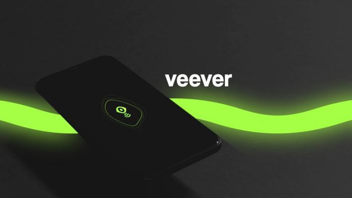 Veever