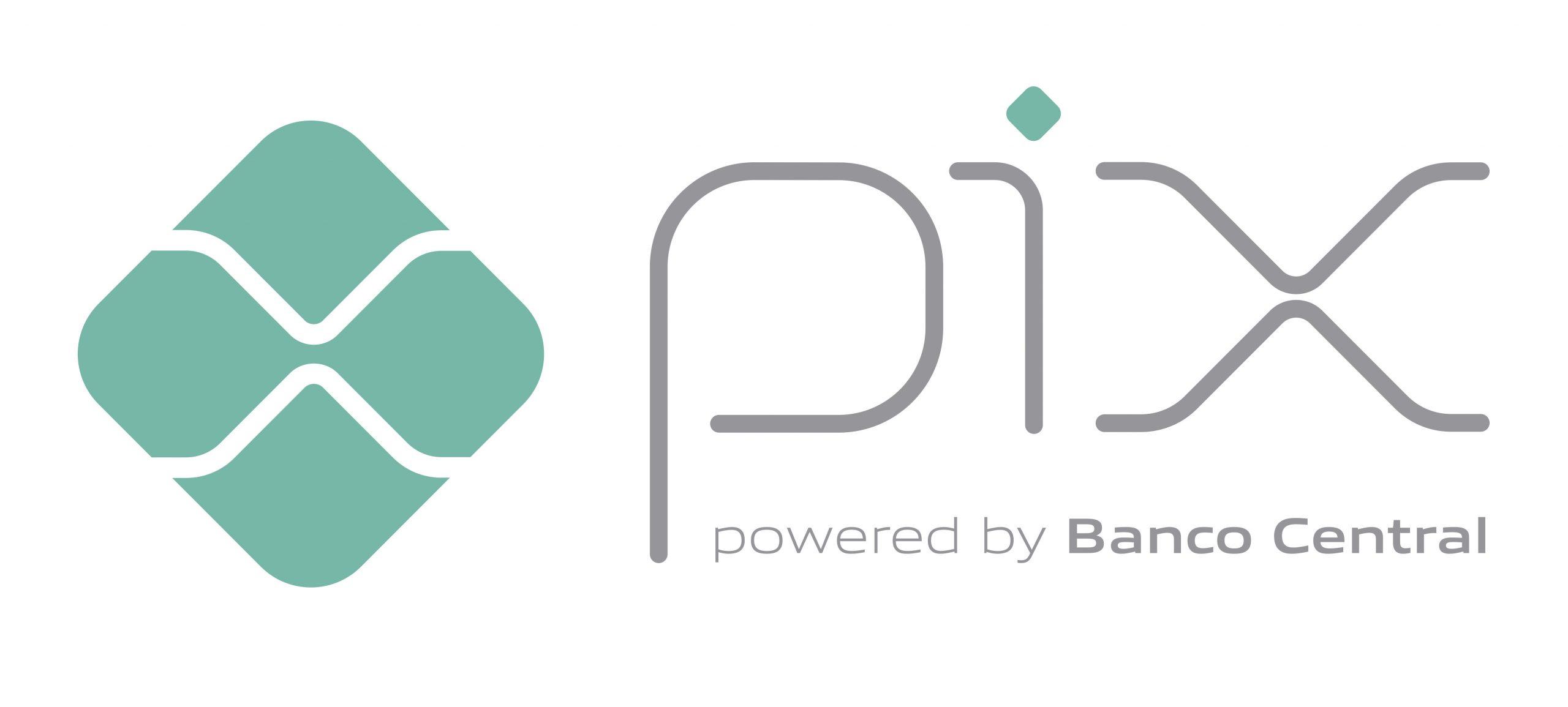 Pix, pagamentos instantâneos do Banco Central