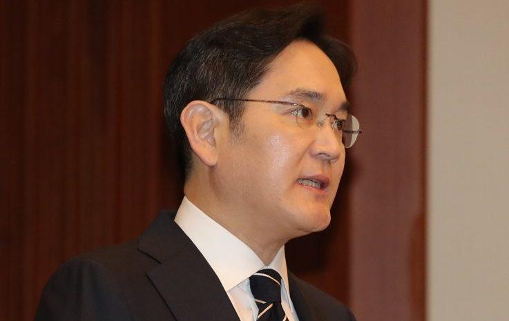 Foto da Yonhap / agência de notícias governamental da Coreia do Sul
