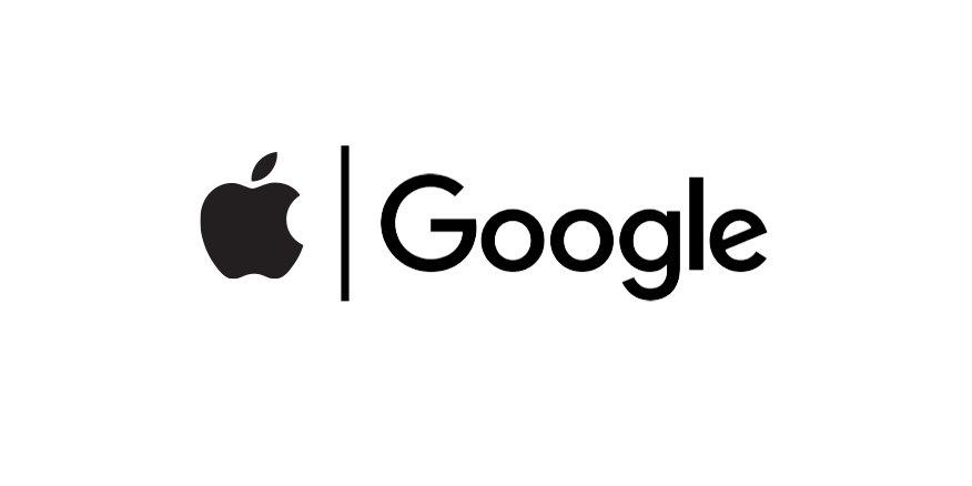 API de rastreamento; Google; Apple; Covid-19