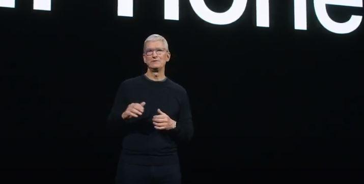 Apple; App Store;
