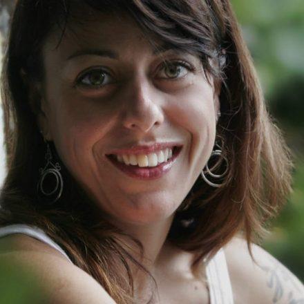Mariana Sgarioni