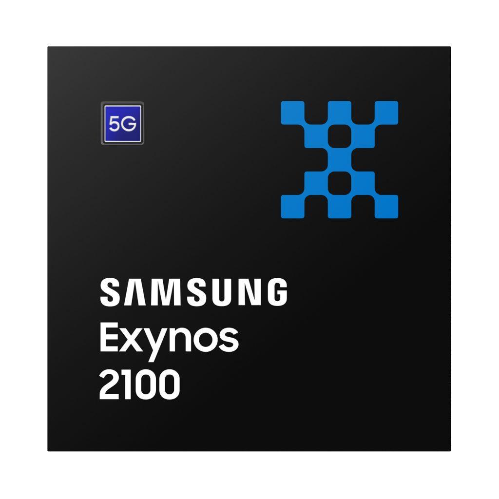 5G; Samsung