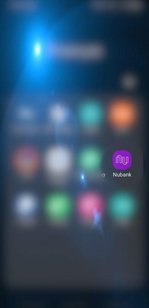 Nubank