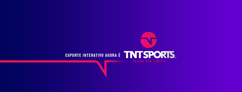 Estádio TNT Sports