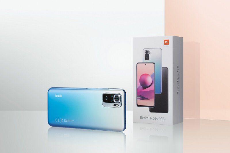 Assessoria Xiaomi