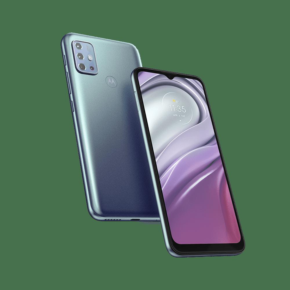 Motorola; g20