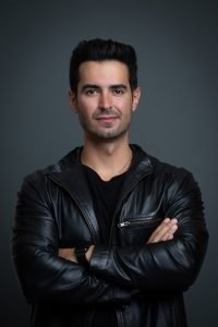 ABO2O; Vitor Magnani