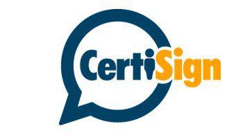 CertiSign