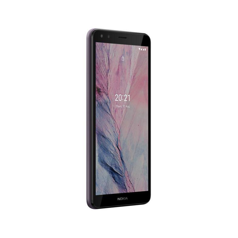 HDM GLobal; Nokia C01 Plus