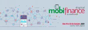 MobiFinance