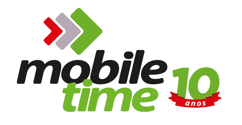 Mobile Time